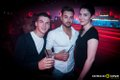 Moritz_Esslingen rockt, Disco One Esslingen, 2.05.2015_-121.JPG