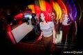 Moritz_Esslingen rockt, Disco One Esslingen, 2.05.2015_-122.JPG
