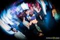 Moritz_Esslingen rockt, Disco One Esslingen, 2.05.2015_-123.JPG