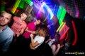 Moritz_Esslingen rockt, Disco One Esslingen, 2.05.2015_-125.JPG