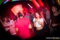 Moritz_Esslingen rockt, Disco One Esslingen, 2.05.2015_-127.JPG