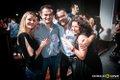 Moritz_Esslingen rockt, Disco One Esslingen, 2.05.2015_-129.JPG