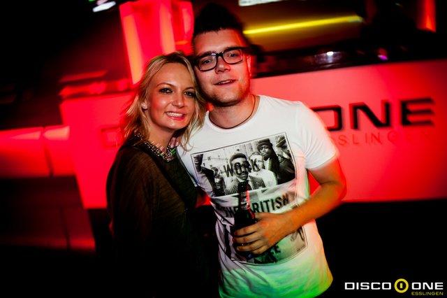 Moritz_Esslingen rockt, Disco One Esslingen, 2.05.2015_-130.JPG