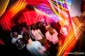 Moritz_Esslingen rockt, Disco One Esslingen, 2.05.2015_-131.JPG