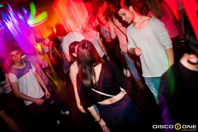 Moritz_Esslingen rockt, Disco One Esslingen, 2.05.2015_-133.JPG