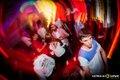 Moritz_Esslingen rockt, Disco One Esslingen, 2.05.2015_-134.JPG