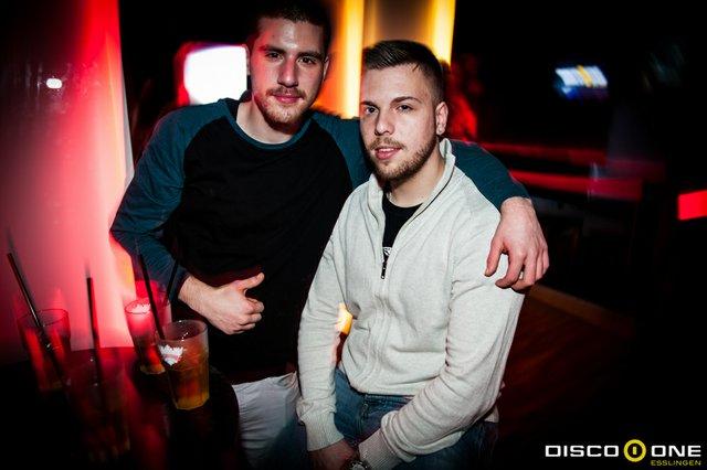 Moritz_Esslingen rockt, Disco One Esslingen, 2.05.2015_-135.JPG