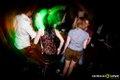 Moritz_Esslingen rockt, Disco One Esslingen, 2.05.2015_-138.JPG