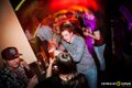 Moritz_Esslingen rockt, Disco One Esslingen, 2.05.2015_-139.JPG