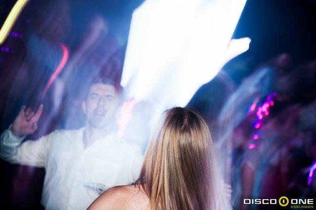 Moritz_Esslingen rockt, Disco One Esslingen, 2.05.2015_-141.JPG