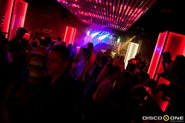 Moritz_Esslingen rockt, Disco One Esslingen, 2.05.2015_-142.JPG