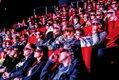 Die spannende Welt des Animationsfilms