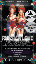 09.05 Russian Love Spring Edition 1080_1920 250h.png