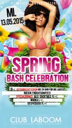 13.05 Spring Bash Celebration 1080_1920 250h.png