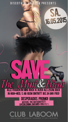 16.05 Save The Mini and High 1080_1920 250h.png