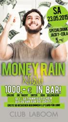 23.05 Money Rain Night 1080_1920 250h.png