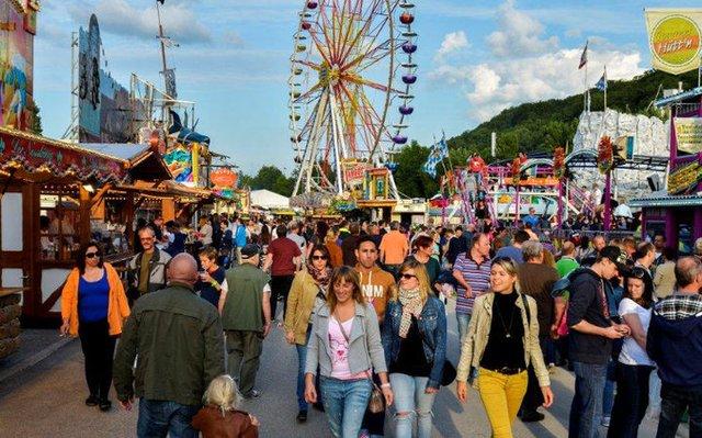 Bad-Wimpfen-Talmarkt-Volksfest-Ansicht-R_9f9a612089.png