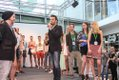 Moritz_werde Modestar 9.5.2015_.JPG