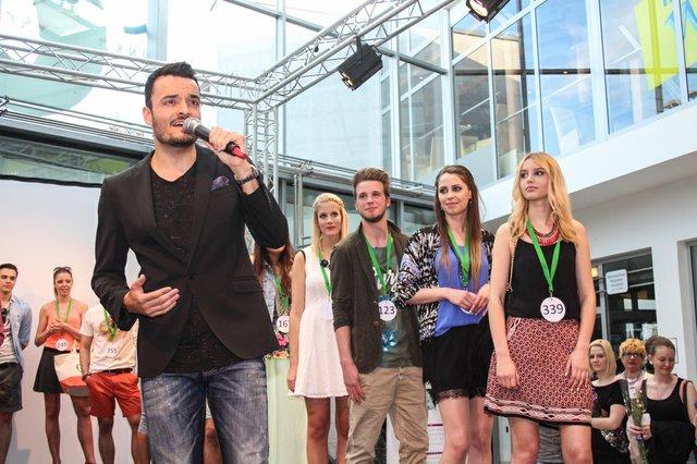Moritz_werde Modestar 9.5.2015_-2.JPG