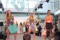 Moritz_werde Modestar 9.5.2015_-5.JPG