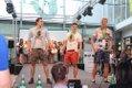 Moritz_werde Modestar 9.5.2015_-6.JPG