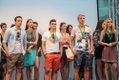 Moritz_werde Modestar 9.5.2015_-11.JPG