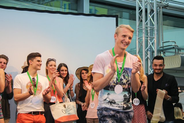 Moritz_werde Modestar 9.5.2015_-13.JPG