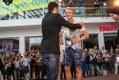 Moritz_werde Modestar 9.5.2015_-15.JPG