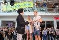 Moritz_werde Modestar 9.5.2015_-16.JPG