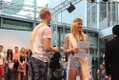 Moritz_werde Modestar 9.5.2015_-20.JPG