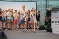 Moritz_werde Modestar 9.5.2015_-21.JPG