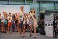 Moritz_werde Modestar 9.5.2015_-22.JPG