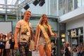 Moritz_werde Modestar 9.5.2015_-23.JPG