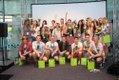 Moritz_werde Modestar 9.5.2015_-24.JPG