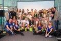 Moritz_werde Modestar 9.5.2015_-25.JPG