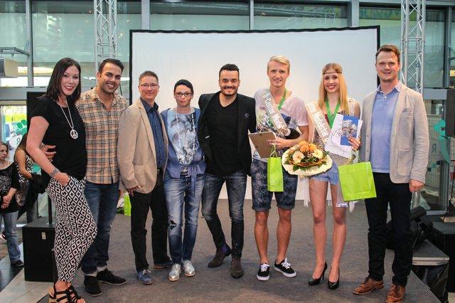 Moritz_werde Modestar 9.5.2015_-27.JPG