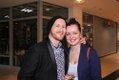Moritz_werde Modestar 9.5.2015_-30.JPG