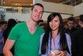 Moritz_werde Modestar 9.5.2015_-33.JPG