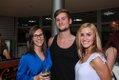 Moritz_werde Modestar 9.5.2015_-37.JPG