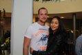 Moritz_werde Modestar 9.5.2015_-50.JPG