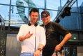 Moritz_werde Modestar 9.5.2015_-60.JPG