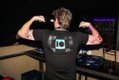 Moritz_The Rooms Club 08.05.2015_-2.JPG