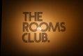 Moritz_The Rooms Club 08.05.2015_-4.JPG
