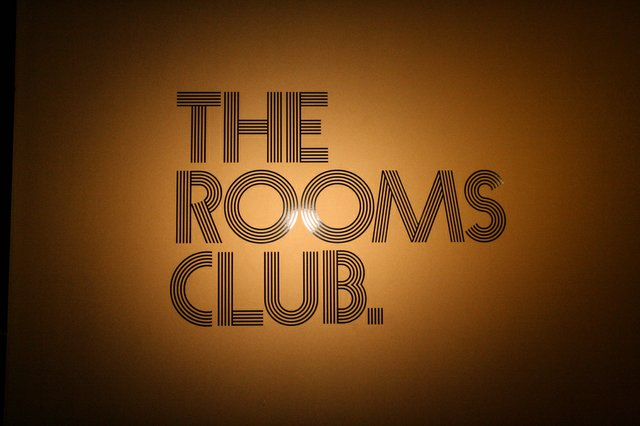 Moritz_The Rooms Club 08.05.2015_-4.JPG