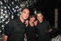 Moritz_The Rooms Club 08.05.2015_-5.JPG