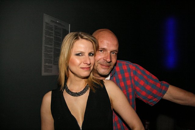 Moritz_The Rooms Club 08.05.2015_-7.JPG