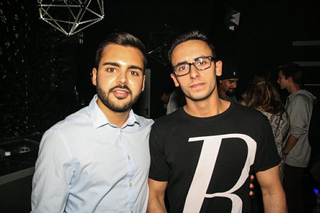 Moritz_The Rooms Club 08.05.2015_-8.JPG