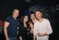 Moritz_The Rooms Club 08.05.2015_-9.JPG