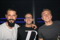 Moritz_The Rooms Club 08.05.2015_-11.JPG