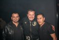 Moritz_The Rooms Club 08.05.2015_-16.JPG